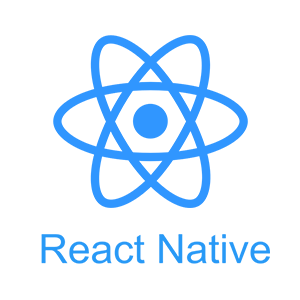 Get started with react-native and mobx - Mustafa Alroomi - Medium