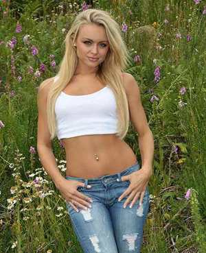 russian teen dating sites