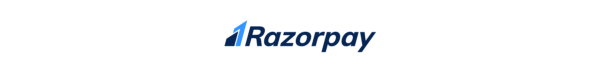 Stories from Razorpay