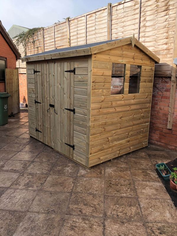 4 X 10 Lean To Shed Building Plans See Valuable Tactics