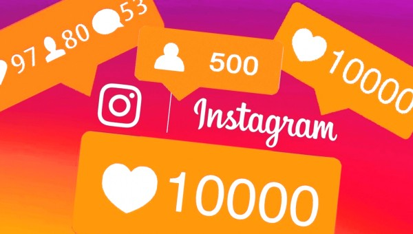 The Best Instagram Bot of 2019 — How I've Gained 10k
