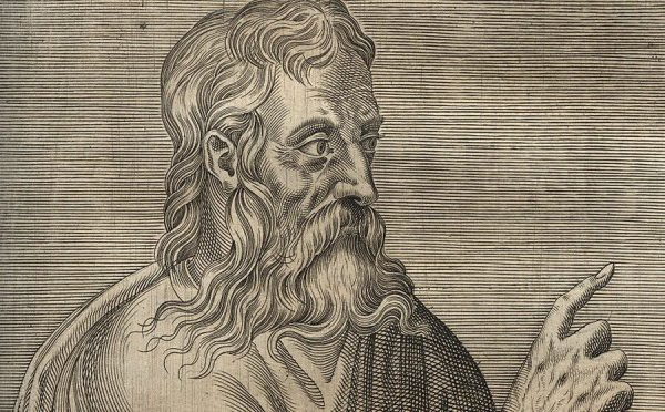 Seneca on overcoming grief, facing death, and the true