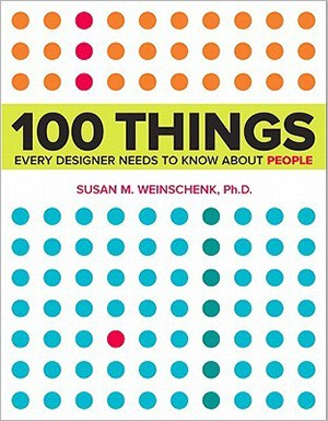 Ux Books The Essential Reading List By Ux Collective Ux Collective