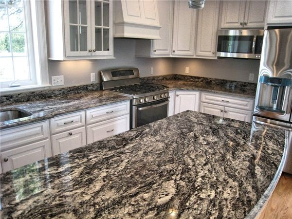 Best Place To Get Granite Countertops