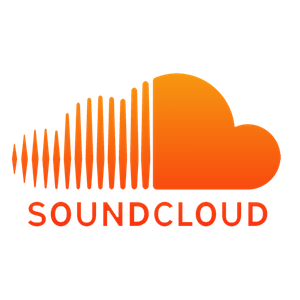 How to utilize SoundCloud to publish a Podcast on iTunes