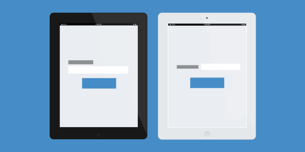 Designing Perfect Text Field: Clarity, Accessibility and