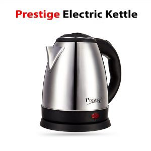 Prestige Electric Kettle PKOSS