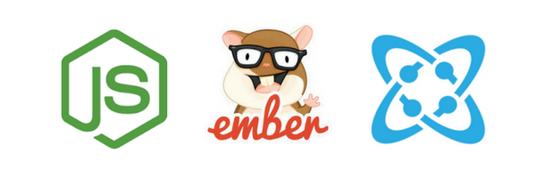 Deploy an Ember.js Listings App in 3 Steps | by Carson Gibbons | HackerNoon.com | Medium
