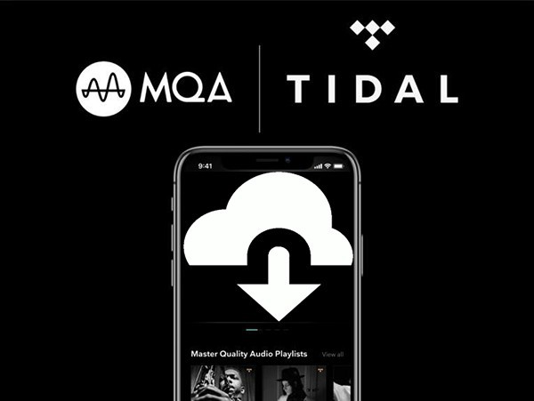 Download Music From Tidal With Tidal Downloader By Avirlgrande Medium