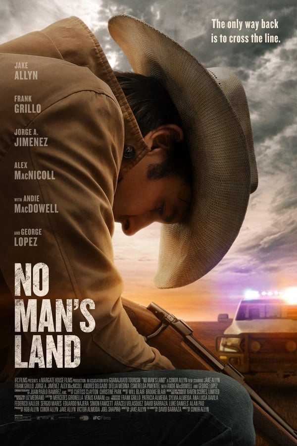 No Man's Land [2021] Watch F.U.L.L — MOVIE HD-1080p