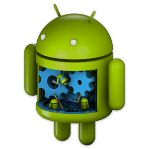 Android Networking I: OkHttp, Volley and Gson - AndroidPub