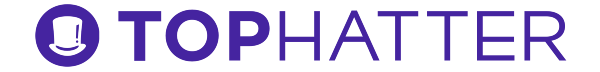 The Tophatter Blog