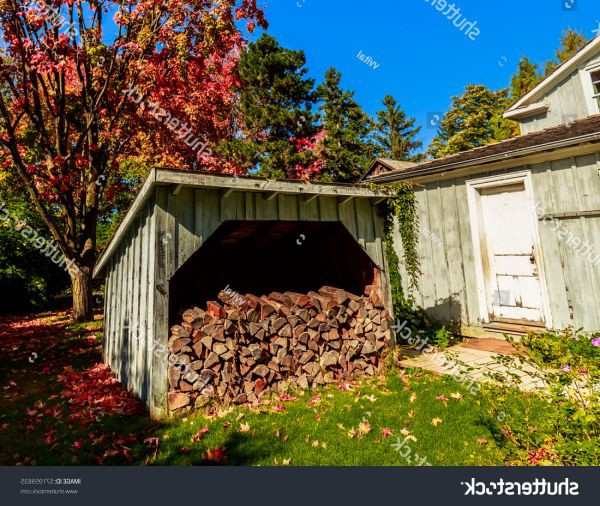 14 X 24 Diy Shed Building Plans Some Strategies To Make A