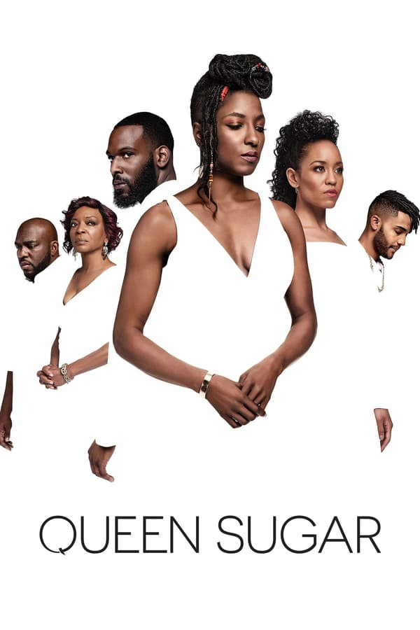 Queen Sugar Season 4 Episode 11 (Watch) Full Episodes