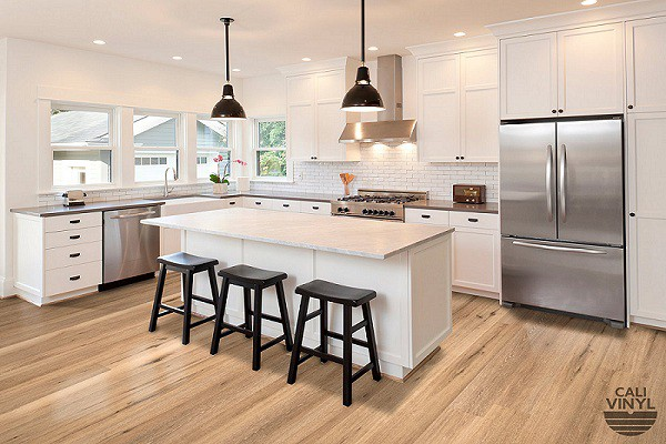 Cheap Modern Kitchen Cabinet Manufacturers Have A Wide Variety