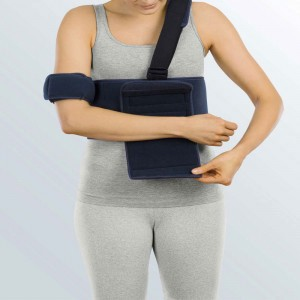Orthopedic Medical Equipment, Orthopedic Support Products Dubai, Abu