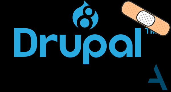 Remote Code Execution with Drupal core (SA-CORE-2018–002)