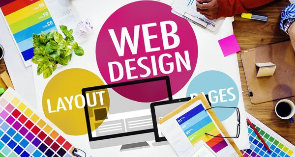 Crucial Factors To Choose A Good Web Design Agency In Dubai By Aimteck Solutions Medium