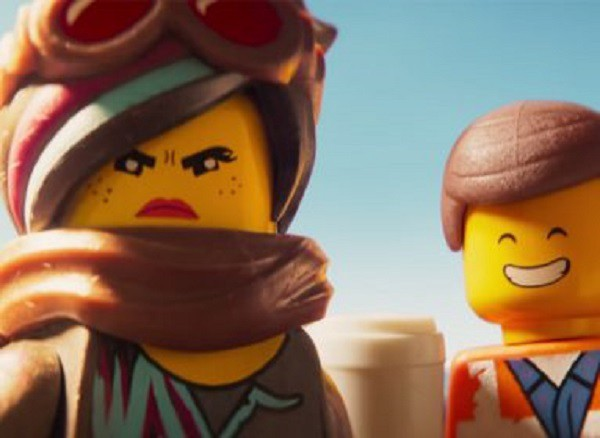 The Lego Movie 2 Trailer Released And It Look Dope By Poonam Mehra Medium