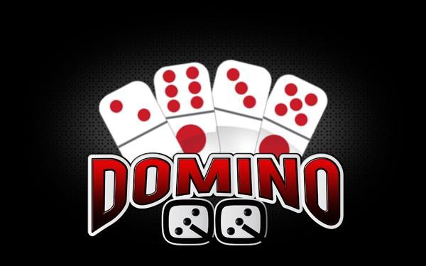 Game Domino99 Online