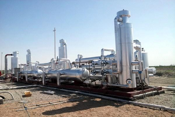 Global On-site Industrial Gases Market Research Report 2025 | by MRG Groups  | Medium