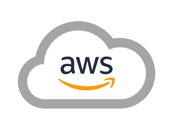 An Introduction to AWS. Amazon Web Services(AWS) is a cloud… | by  computethecloud | computethecloud | Medium