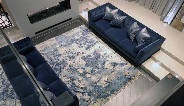 Property Through The Best Rugs Uk