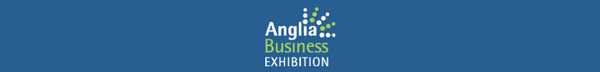Anglia Business Exhibition
