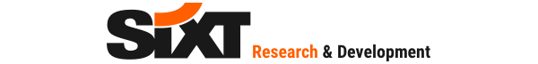 Sixt Research & Development India