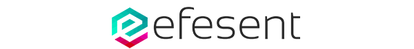 Efesent Solutions