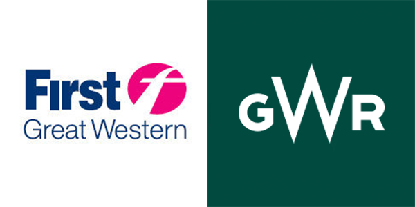 Firstgroup Attempt To Reinvent Great Western Rail Brand By