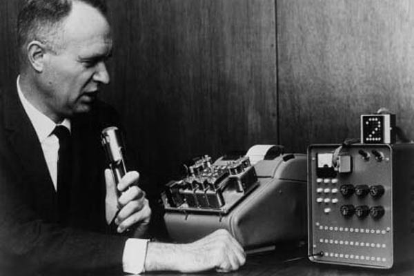 Voice User Interface Design: New Solutions to Old Problems
