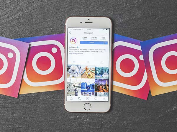 top 3 instagram private profile pictures and stories viewers Best Private Instagram Profile Viewers Of 2020 By Privateig Medium