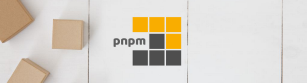 The Case for pnpm Over npm or Yarn
