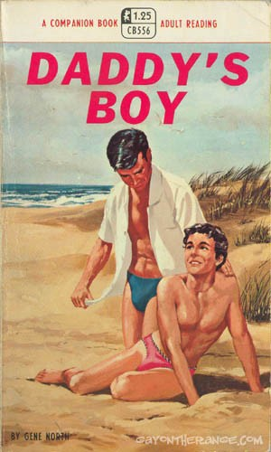 Daddy On Boy - The Best of archive picture galleries of ...