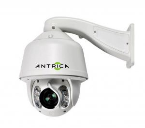 6 Reasons why The Property Owners Install a Security Camera