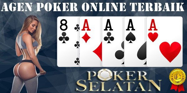 Tips For Finding Idn Poker Sites That Can Bring Profits By Pokerselatan Medium