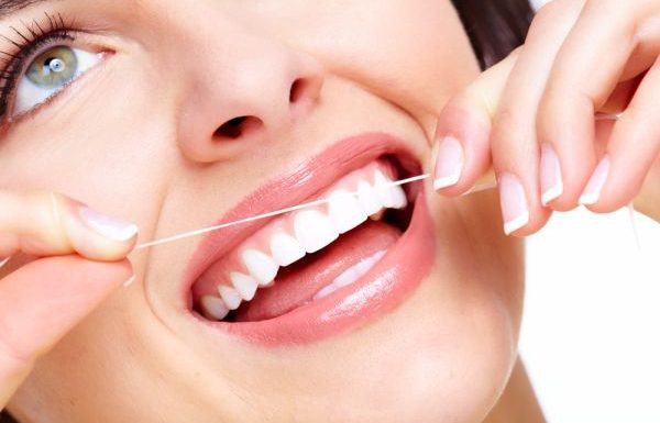 Global Home Cold Light Tooth Whitening Apparatus Market 2019- Scope of  Products, Cost And Estimation 2024