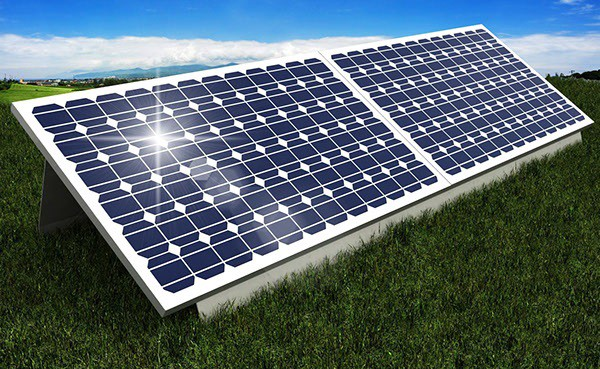 In Buying Solar Panels For Your Home In Pakistan What Is The Ultimate Criteria By Zorays Khalid Medium