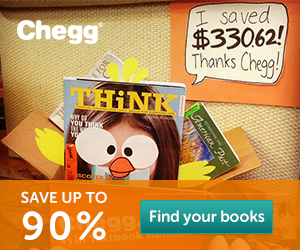 Chegg Answers Free 2019