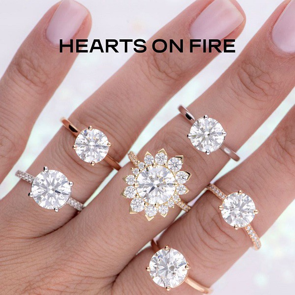 Top 3 Money Saving Tips For Buying Loose Diamonds By Alter S Gem Jewelry Medium