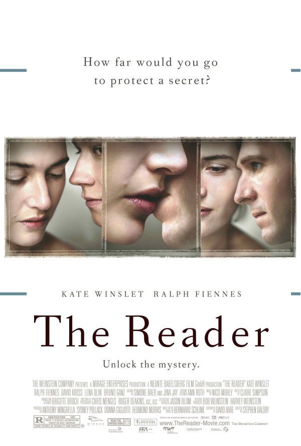 the reader 2008 full movie free download in hindi