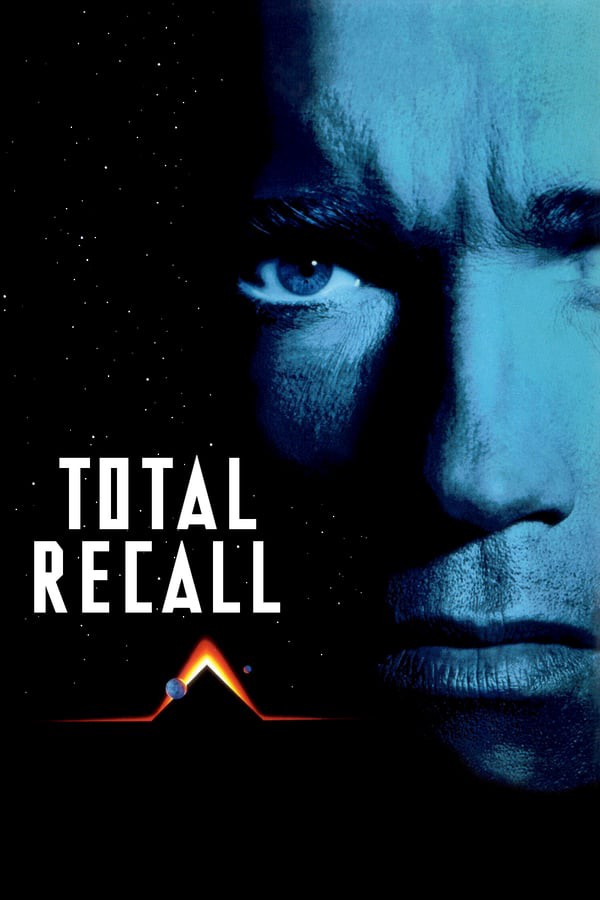 Full Hd Total Recall 1990 Movie Download By Nmost Jan 2021 Medium