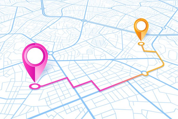 MIT Research: Learning From Route Plan Deviations in Last