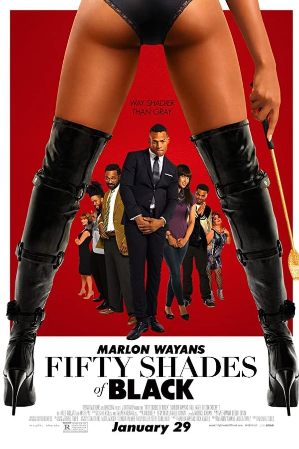 fifty shades of black full movie online free hd
