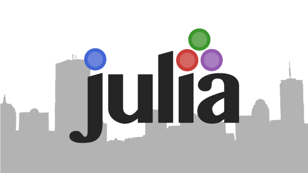Image result for Julia vs. Python: Which programming language would be prefer?
