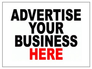 Submit Your Guest Post Ads Here   Free - soman sarkar - Medium