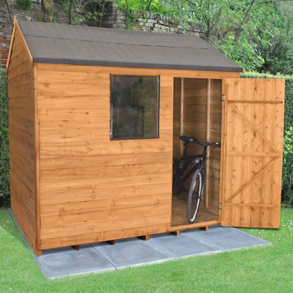 Wooden Two Storey Shed Draft Plans 10x10 Few Reliable
