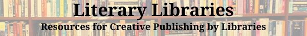 Literary Libraries