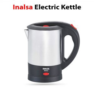 Inalsa Electric Kettle